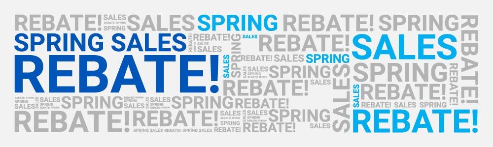 spring-rebates